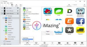 DigiDNA iMazing Download