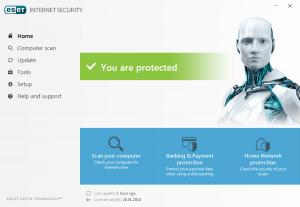 ESET Smart Security Torrent