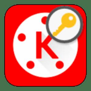 KineMaster – Pro Video Editor Crack
