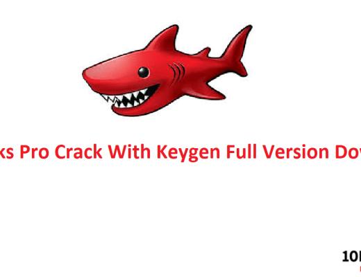 Lightworks Pro Crack With Keygen Full Version Download