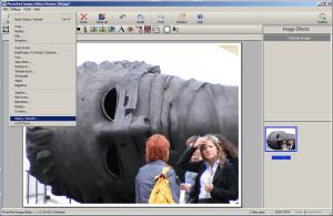 PhotoPad Image Editor Key