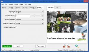 VueScan Pro Download