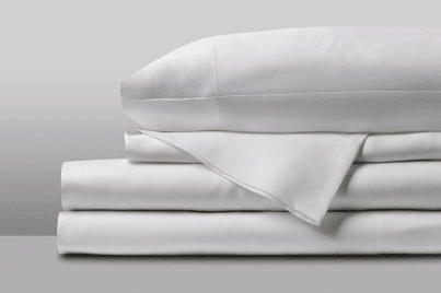 Egyptian Cotton Sheets - The Best Bed Sheets Ever? 1