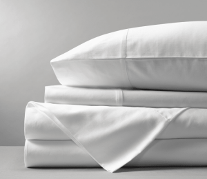 Boll and Branch Sheets: Best Sheets Ever? 1