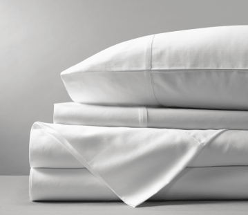 boll and branch sheets