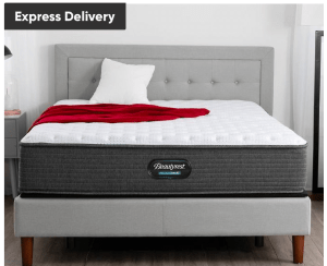 Bed Size Dimensions Chart & Guide 2