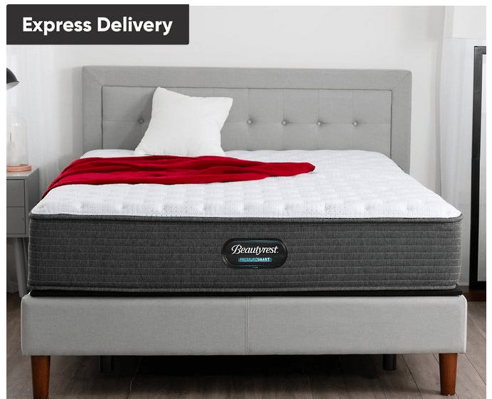 🎖️ Best Mattresses For Trigger Point & Pressure Point Pain Relief 3