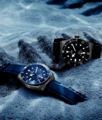 The 10 Best Waterproof Watches in 2019