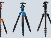 The Best Travel Tripod 2019-Buying Guide