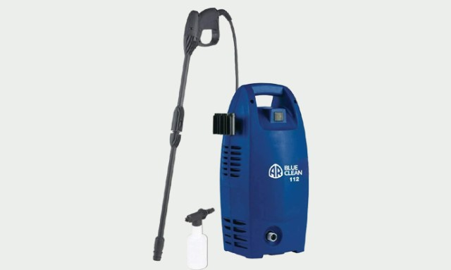 AR Blue Clean AR112 1,600 PSI Hand Carry