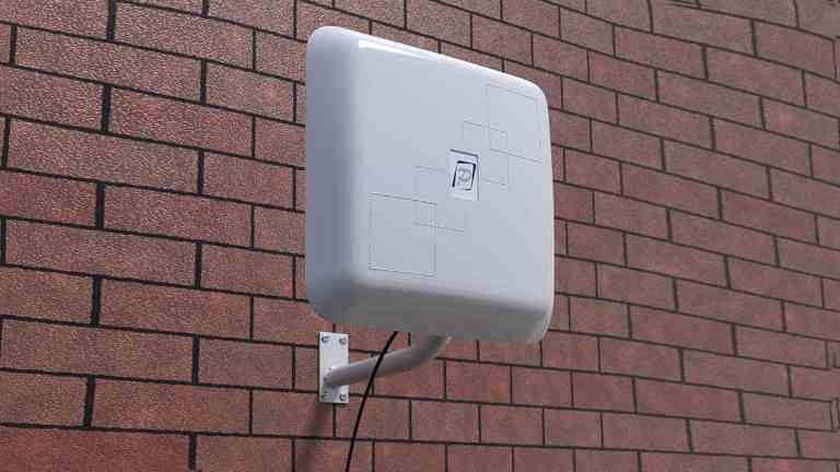 5 Best WiFi External Antenna To Boost Your WiFi Speed and Range