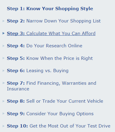leasing vs buying a car calculator
