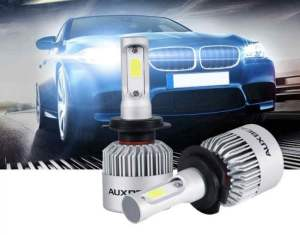 Auxbeam F-S2 Series