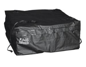 Rage Powersports RBG-02 Roof Racks Cargo Storage Bag review