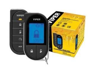 Viper 4706v review