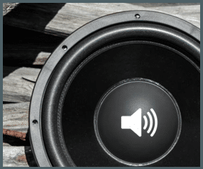 Best Shallow Mount Subwoofers Feb 2019 Buyers Guide