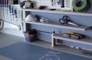 Best Garage Workbench review