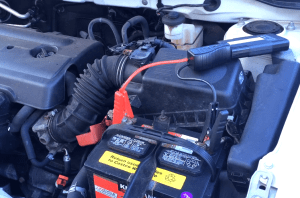 Best Jump Starters Buyer's Guide