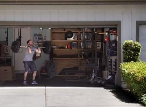 Best Garage Gym Conclusion