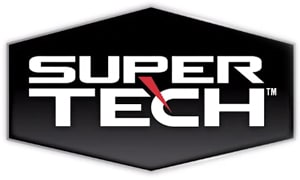 SuperTech Oil FIlters review