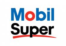 Mobil Super review