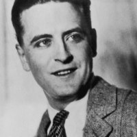 F. Scott Fitzgerald - A Brief Examination of Alcoholism in a Literary Icon