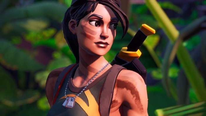 jungle scout download free