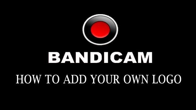 Bandicam Full Awesome Crack