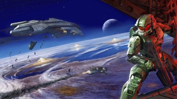 Halo Wars 2 Cracked Download
