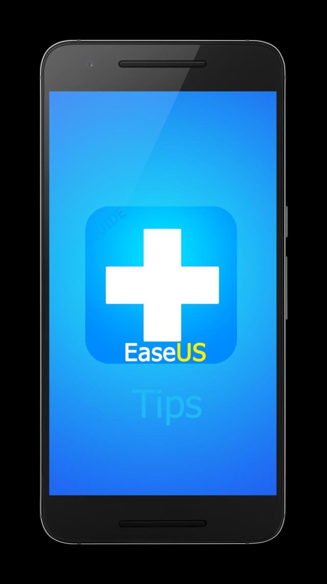EaseUS MobiSaver crack for iPhone