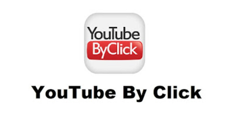YouTube By Click 2020 Crack With Activation Code & Keygen Full Version