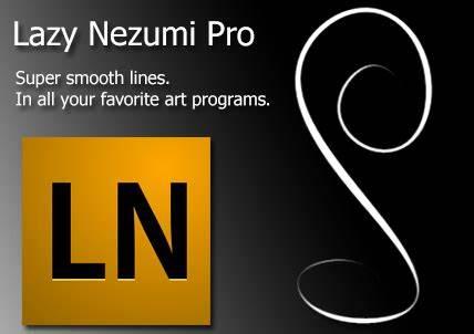 Lazy Nezumi Pro Full Crack With New License Key Free Download [2020]