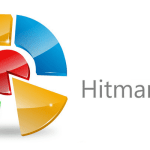 Hitman Pro 3.8.36.39 Crack With Product Key New Software Download Version 2022