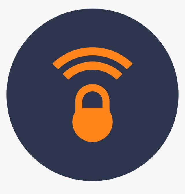 240-2408953_avast-secureline-vpn-5-3-458-crack-hd-png-6492803