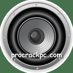 letasoft-sound-booster-1-11-crack-product-key-full-download-2019-6953855