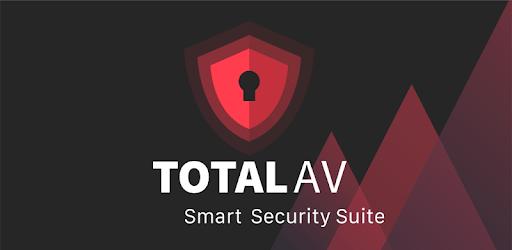 total-av-antivirus-2020-crack-plus-serial-key-full-download-9121614