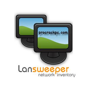 lansweeper-crack-8408982
