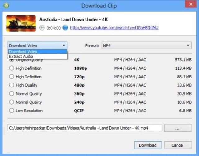 4k-video-downloader-screenshot-7529096
