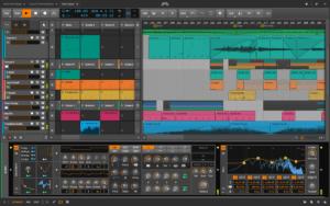 bitwig-studio-3-1-3-crack-torrent-2020-final-free-300x188-1971053