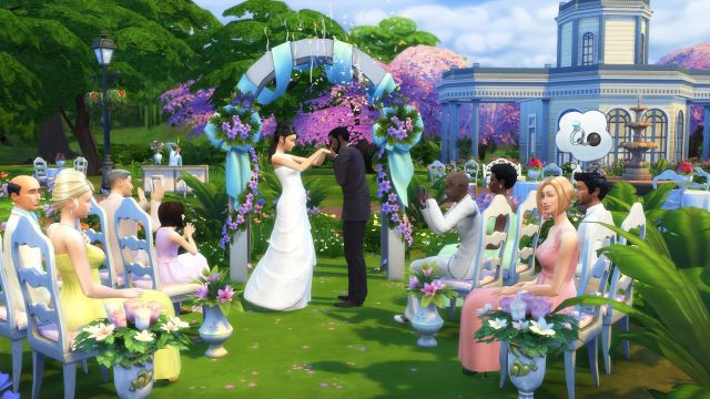 the-sims-4-torrent-4373973