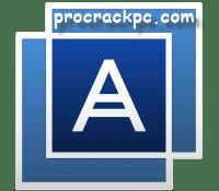 acronis-true-image-2019-crack-torrent-free-download-9799500