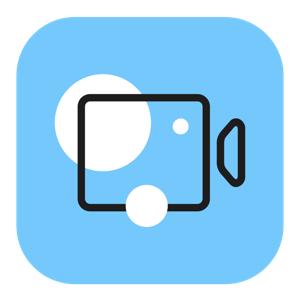 movavi-video-editor-plus-2021-6166559