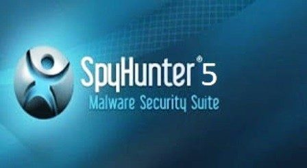spyhunter-5-crack-license-key-emails-and-passwords-free-6330278