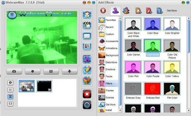 webcammax-12945-3-1924951