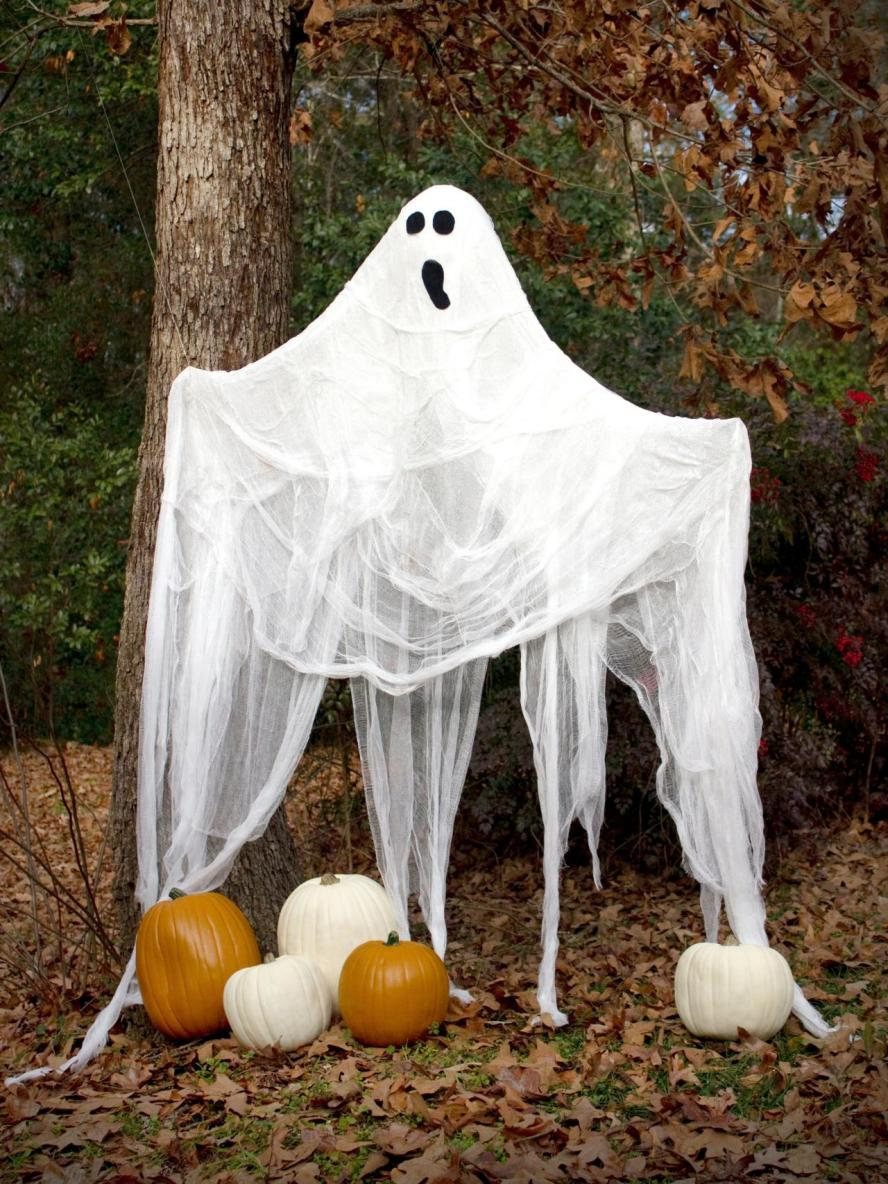 original_Layla-Palmer-Halloween-gauze-ghost-beauty_s3x4.jpg.rend.hgtvcom.1280.1707
