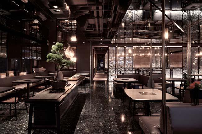Feast-for-the-Senses-restaurant-by-KYDO-Taipei-Taiwan