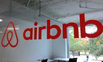 Γιατί να φιλοξενήσετε μέσω της Airbnb;