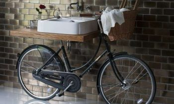 vintage-washbasin-bicy-by-regia-is-basin-bike-1-thumb-630xauto-53769