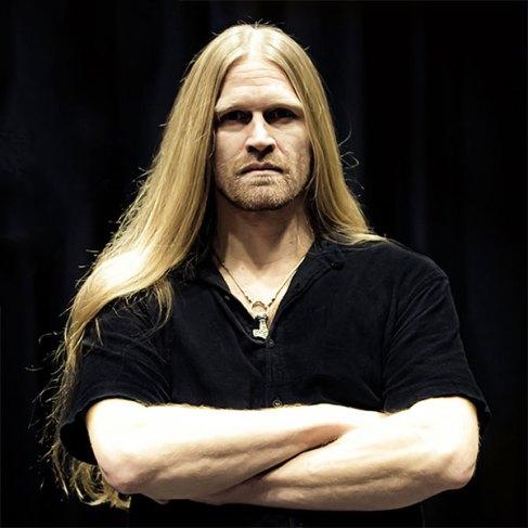 Patrick Rimmerfors