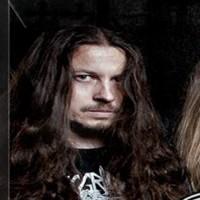 Paul Baayesn - Guitars